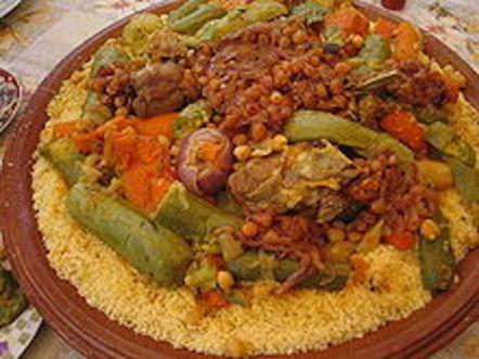220px-MoroccanCouscous.jpg
